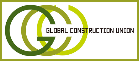 global construction union
